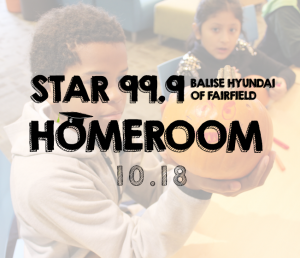 homeroom_651x562_1018