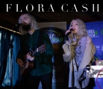 Star 99.9 Michaels Jewelers Acoustic Session with Flora Cash