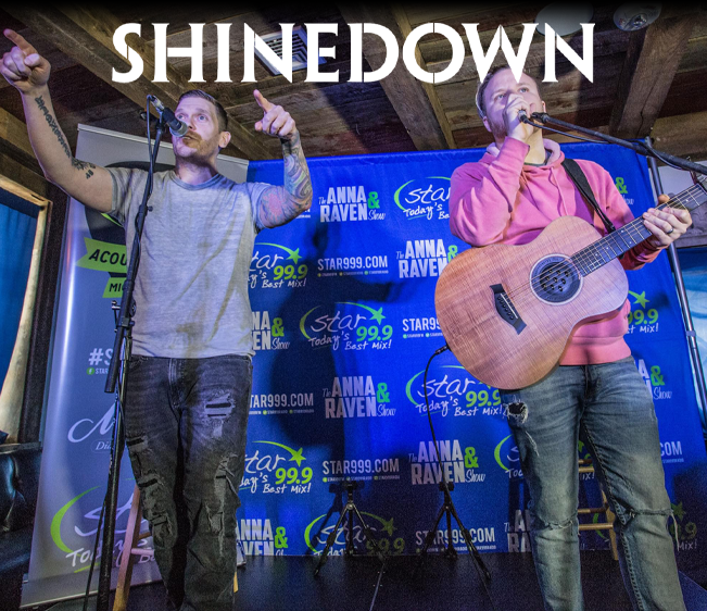 shinedownrecap_651x562