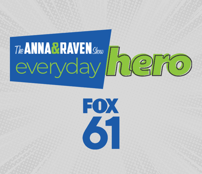 Star 99.9 FOX 61 Everyday Hero