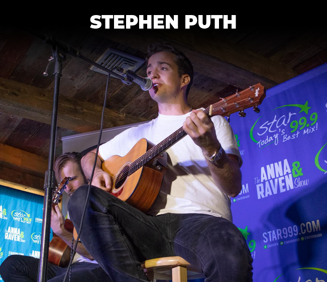 stephenputh_651x562recap