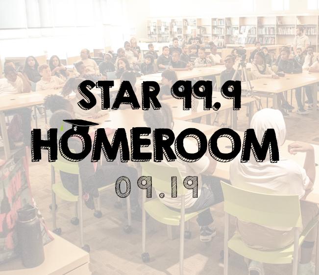 homeroom_651x562_months