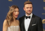Justin Timberlake Apologizes For Co-star Hand Holding Incident