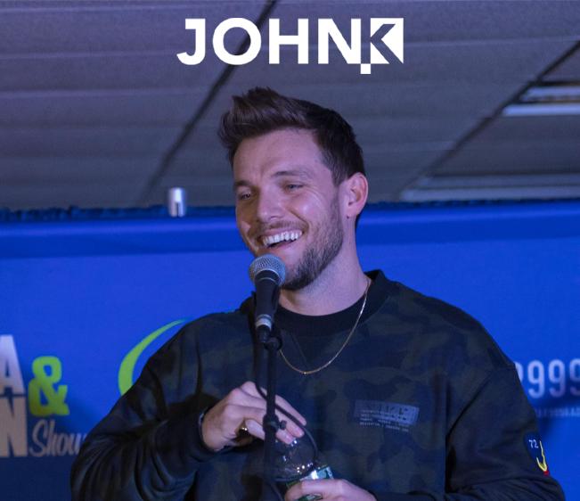 johnk_651x562recap