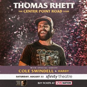 ThomasRhett_Facebook-1200x1200