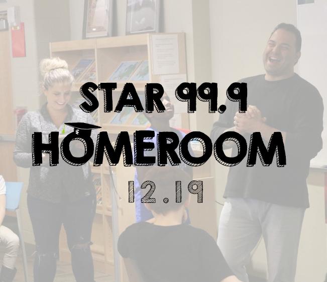 homeroom_651x562_dec2019