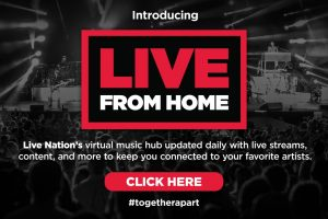https://www.livenation.com/livefromhome