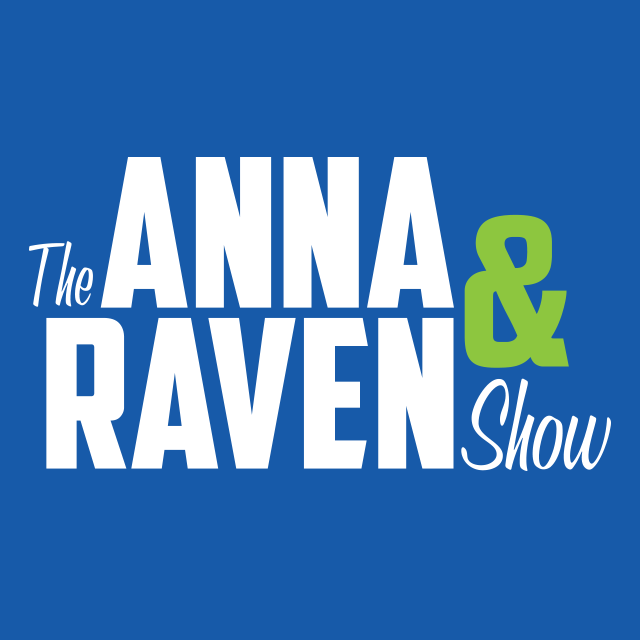 Can't Beat Raven Cheat Sheet for Tuesday, May 12th