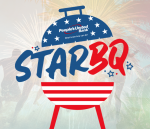 People's United Bank StarBQ