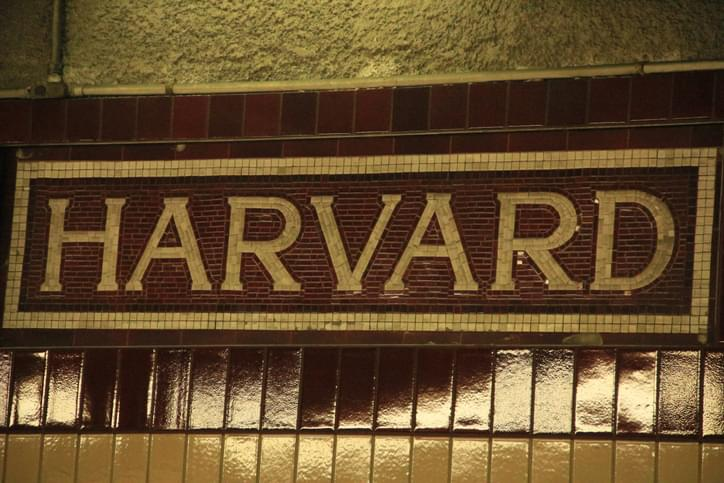 Tell Me Something Good: The Moment a Former Garbage Man Found Out He Got Accepted To Harvard