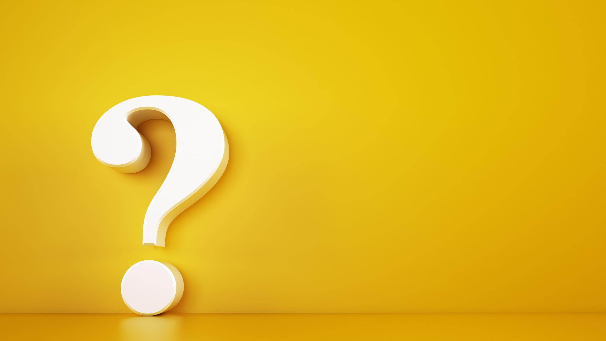 Fan Question!
