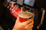 Tell Me Something Good: Bidding War For A Cup Of Ice From Sonic Raises Thousands
