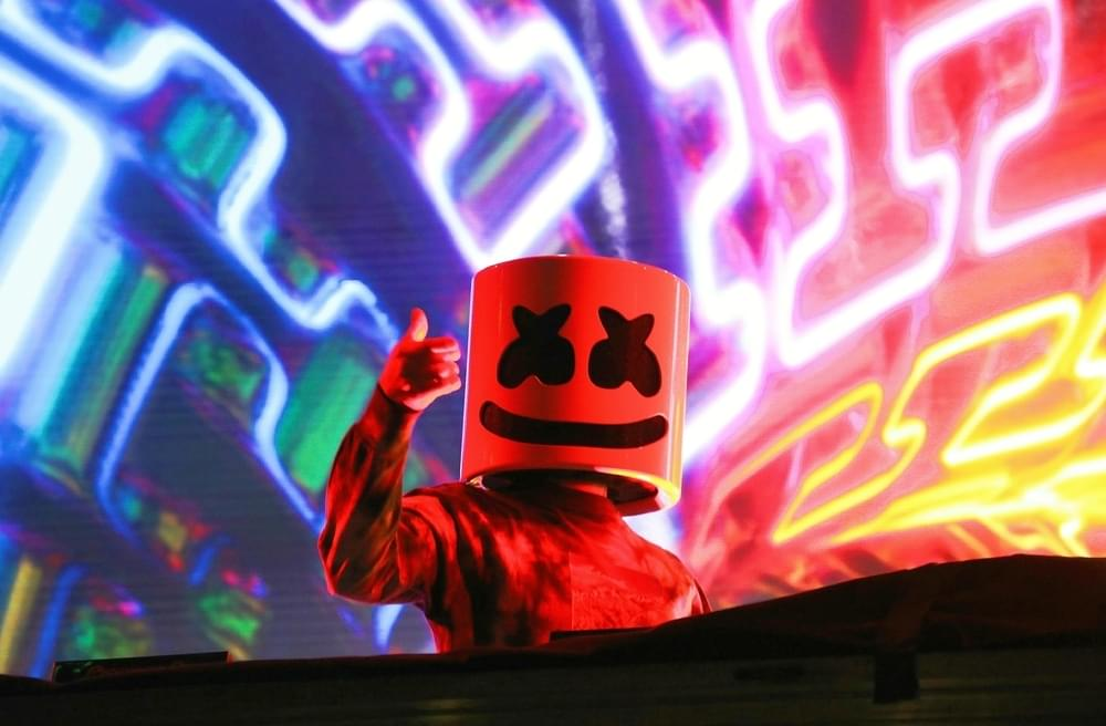 Shooting Stars Countdown Friday September 25: Can Marshmello & Demi Hold Off The BTS Army?