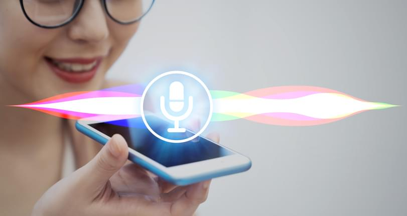 MUNDANE MYSTERIES: How Did They Come Up With The Name Siri?