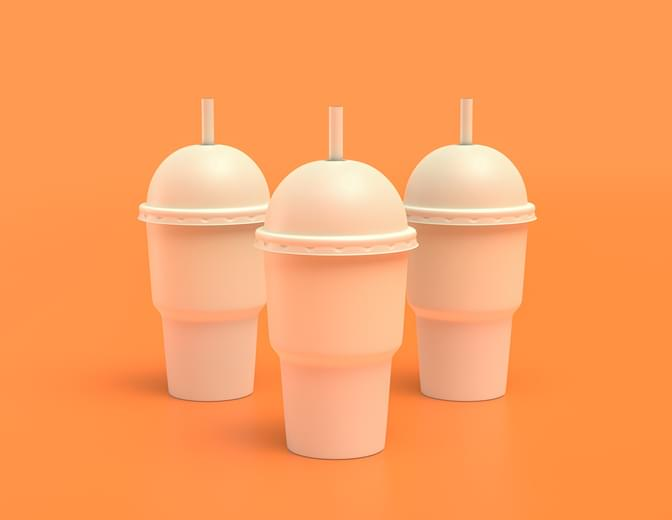 MUNDANE MYSTERIES: What Is The Difference Between A Slurpee And An Icee?