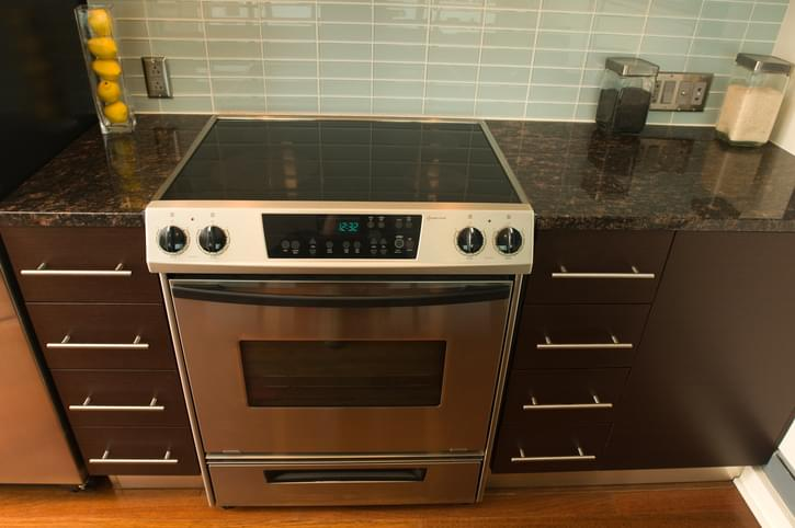 MUNDANE MYSTERIES: What is that drawer under your oven REALLY for?