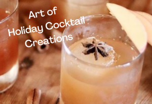 event brite cover image (002).png Art of Holiday Cocktail Creations