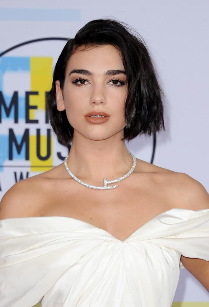 SHOOTING STARS COUNTDOWN December 10: Can Dua Lipa Levitate Herself To Number 1?