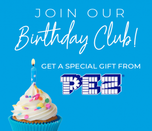 birthdayclub_651x562