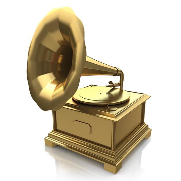 BREAKING: Grammys Postponed