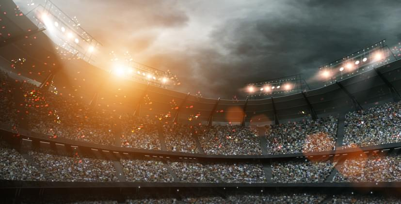 MUDANE MYSTERIES: Why is the Super Bowl always in the same cities?