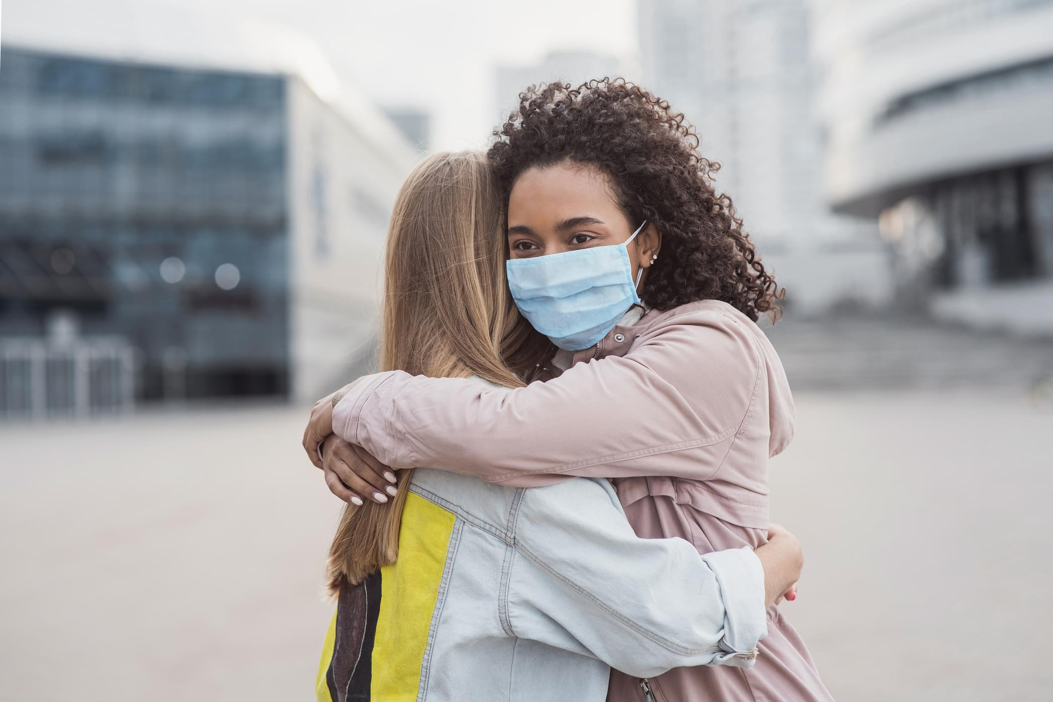 The Do's and Don't In A Post-Pandemic World
