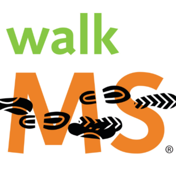 Walk MS: Move Forward Your Way