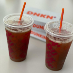 MUNDANE MYSTERIES: What's the difference between Iced Coffee and Cold Brew?