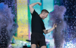 SHOOTING STARS COUNTDOWN Friday April 23: Imagine Dragons Try To Follow Your Votes To Number 1