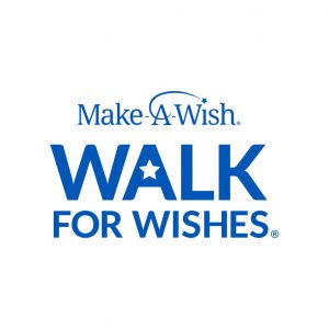 walk-for-wishes