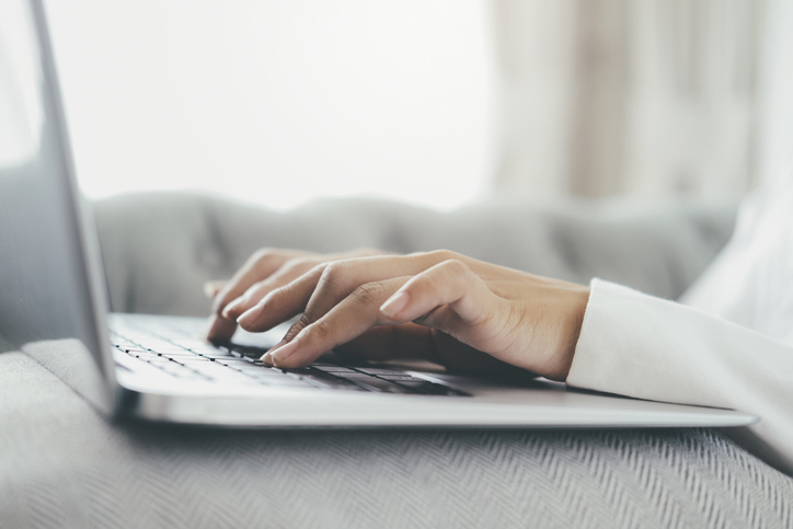 MUNDANE MYSTERIES: Where did Google get it's name?