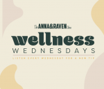 Wellness Wednesday: Win a Massage Green Spa Orange and Norwalk Facial Treatment and Infrared Sauna Session
