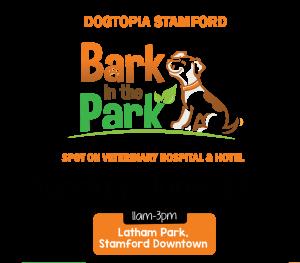 barkinthepark2021
