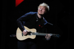 SHOOTING STARS COUNTDOWN Friday July 9: Can Ed Hold Onto Number 1 For The Second Week In A Row?