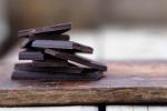 MUNDANE MYSTERIES: Why is dark chocolate healthy?