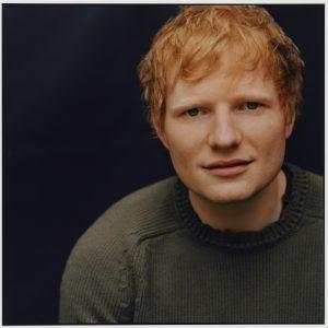 Ed-Sheeran-Main-2-2021 (1)
