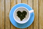 """MUNDANE MYSTERIES: Where did the phrase """"read the tea leaves"""" come from?"""