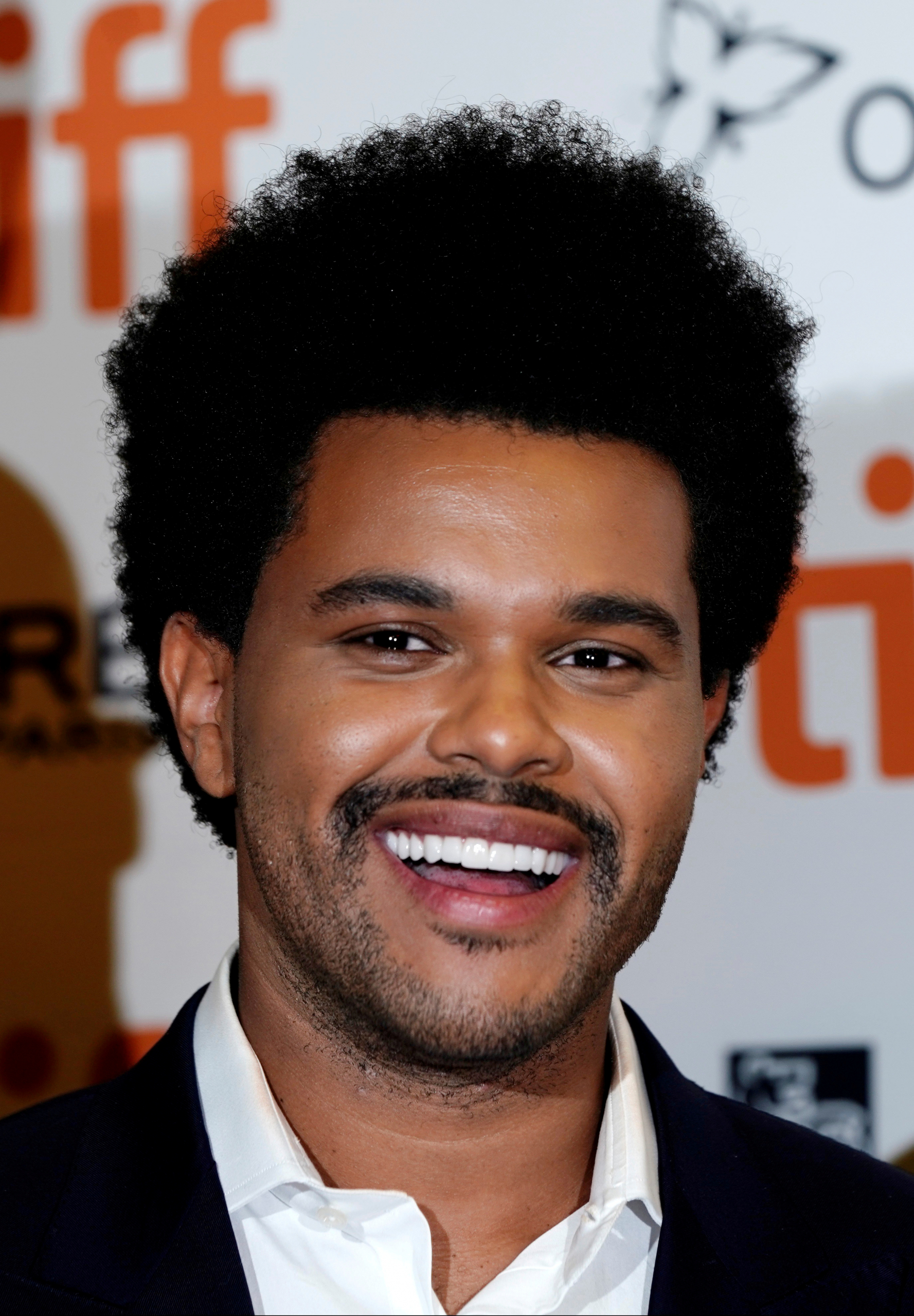 Shooting Stars Countdown Friday August 27: Can The Weeknd Keep His Number 1 Dominance This Week?