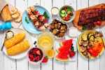 I SHOULD HAVE KNOWN THAT! This is the number 1 summery food people say they're going to miss