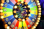 """MUNDANE MYSTERIES: What is the Wheel of Fortune """"Wheel"""" made of?"""