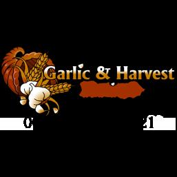 16th Annual Connecticut Garlic & Harvest Festival
