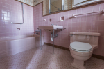 I SHOULD HAVE KNOWN THAT! Researchers say the FILTHIEST spot in your bathroom is THIS