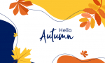 MUNDANE MYSTERIES: Why do we call it fall AND Autumn?