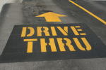 TELL ME SOMETHING GOOD: Quick thinking McDonalds Manager comes to the rescue in the drive-thru