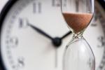 "MUNDANE MYSTERIES: Why do we say ""O'Clock""?"