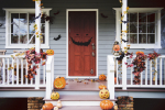 I SHOULD HAVE KNOWN THAT! October is the most popular month that people check to make sure THIS part of their house is working
