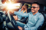 """MUNDANE MYSTERIES: Why do we say """"shotgun"""" to save the front passenger seat?"""
