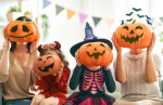 MUNDANE MYSTERIES: Why do we carve pumpkins?