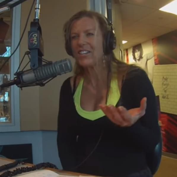 """4/3/18 – Chaz and AJ Podcasts – Hartford's """"Fast and Furious"""" Ring, The Tour Rider Game, Elizabeth Esty's Open Congressional Seat"""