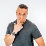 1/23/19 – Chaz and AJ Podcasts – AJ's Snack App Idea, Dr. Patty Ann Helps Pam, Patriots Parody by Ian Cunningham